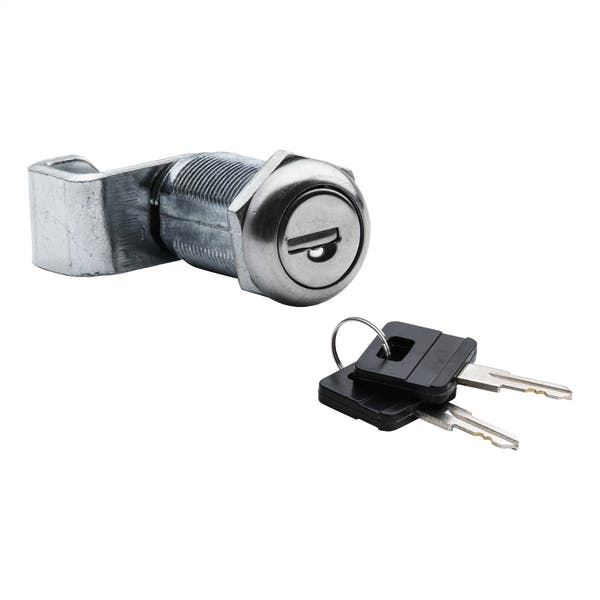 UWS 003-002LC Pull Handle Lock