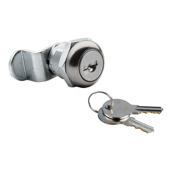 UWS 003-007THLC T-Handle Lock & Keys