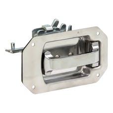 UWS 003-HDNL Non-Lock Pull Handle