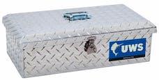 UWS TB-2 Aluminum Toolbox Large
