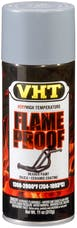 VHT SP100 Gray Primer Flameproof™ Coating  Very High Temp