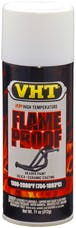 VHT SP118 Flat White Primer Flameproof™ Coating  Very High Temp