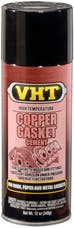 VHT SP21A Copper Gasket Copper Gasket