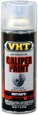 VHT SP730 Gloss Clear Caliper Paint  High Temp