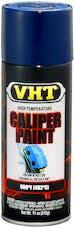 VHT SP732 Bright Blue Caliper Paint  High Temp