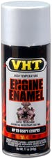 VHT SP995 Nu-Cast™Aluminum Engine Enamel  High Temp