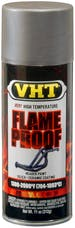 VHT SP998 Nu-Cast™ Cast Iron Flameproof™ Coating  Very High Temp