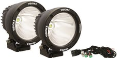 "Vision X 9151069 4.5"" Light Cannon LED Kit"