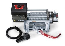 WARN 26502 M8000 Self-Recovery Winch