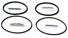 WARN 39128 Premium Manual Hub Service Kit