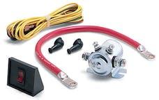 WARN 62132 Power Interrupt Kit