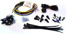 WARN 63990 Winch Upgrade Kit