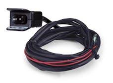 WARN 64851 ATV Winch Mini-Rocker Switch
