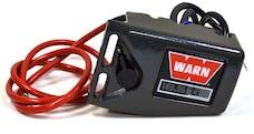Warn 68774 Winch Solenoid Pack