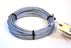 WARN 69336 Wire Rope