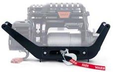 WARN 75330 Multi-Mount-Kit