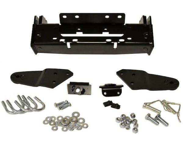 WARN 84354 ATV Plow Mounting Kits