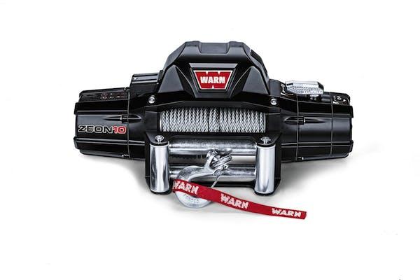 WARN 88990 Premium Series