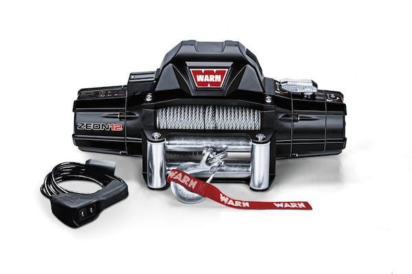 WARN 89120 Premium Series