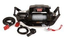 WARN 90260 Multimount Kit
