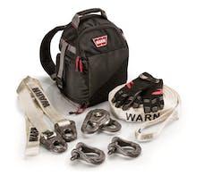 WARN 97565 Epic Accessories