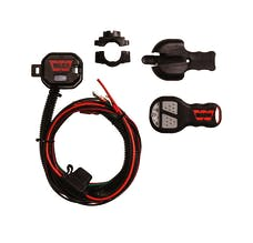 WARN 90288 Winch Wireless Remote Control System
