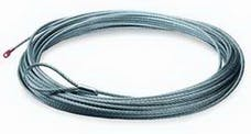WARN 38423 Wire Rope