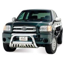 WESTiN Automotive 32-1360 Tundra 1999-2006; Sequoia 2001-2007