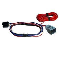 WESTiN Automotive 65-75295 Ram 1500/2500/3500 2013-2014