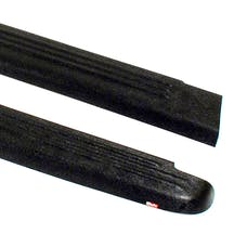 WESTiN Automotive 72-00401 Ram Pickup Long Bed 1/2 Ton 1994-2001