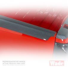 WESTiN Automotive 72-01477 Ram 2006-2008 (OE Tailgate Cap Repl)