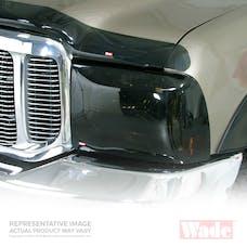 WESTiN Automotive 72-31262 Astro/Safari Van 1985-1994