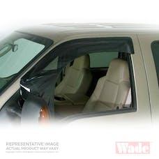 WESTiN Automotive 72-34468 Ram 1994-2002
