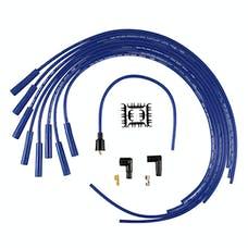 ACCEL 4040B 8mm Super Stock Graphite Core Wire Set
