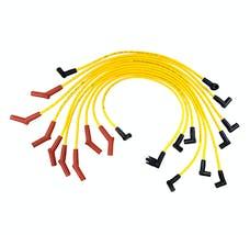 ACCEL 4056 8mm Super Stock Graphite Custom Wire Set