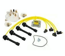 ACCEL HST1 Super Ignition Tune-Up Kit