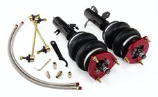 Air Lift Performance 78554 Air Lift Performance Front Kit