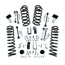 Alloy USA 61501 Suspension Lift Kit