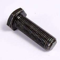 Alloy USA 99STUD1 High Performance Screw-In Wheel Stud, 1/2 Inch x 20 Thread, 1.5 Inches