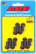 ARP 100-1107 3/8 X .750in Hex Header Bolt Kit