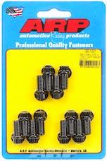 ARP 100-1201 Header Bolt Kit