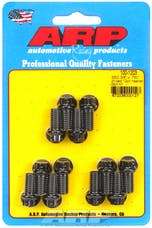 ARP 100-1203 Header Bolt Kit