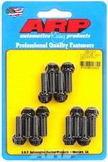 ARP 100-1211 12pt Header Bolt Kit