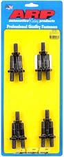 ARP 100-7201 Rocker Arm Stud Kit