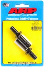 ARP 100-7221 Rocker Arm Stud Kit