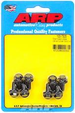 ARP 100-7505 Stamped Steel Valve Cover Bolt Kit