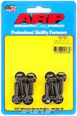 ARP 100-7507 Cast Aluminum Valve Cover Bolt Kit