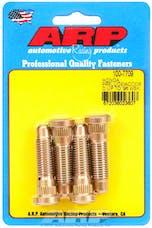 ARP 100-7709 Wheel Stud Kit