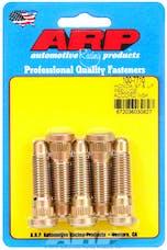ARP 100-7710 Wheel Stud Kit