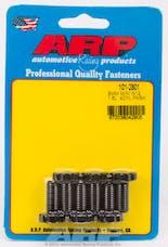ARP 101-2801 Flywheel Bolt Kit